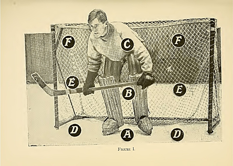 HICKS_Trafford_How_To_Play_Ice_Hockey_New_York_191_014.jpg
