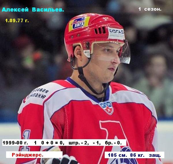 Алексей   Васильев..jpg