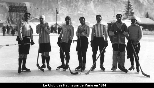 1914-CPParis.jpg
