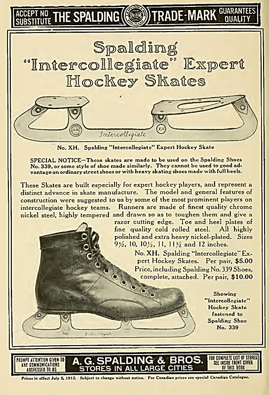 HICKS_Trafford_How_To_Play_Ice_Hockey_New_York_191_051.jpg