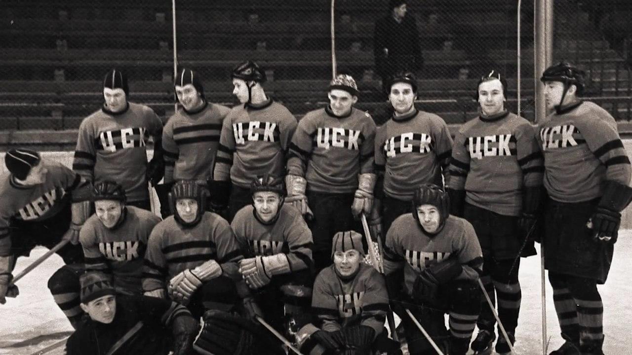 Чемпион СССР - 1955 г....jpg