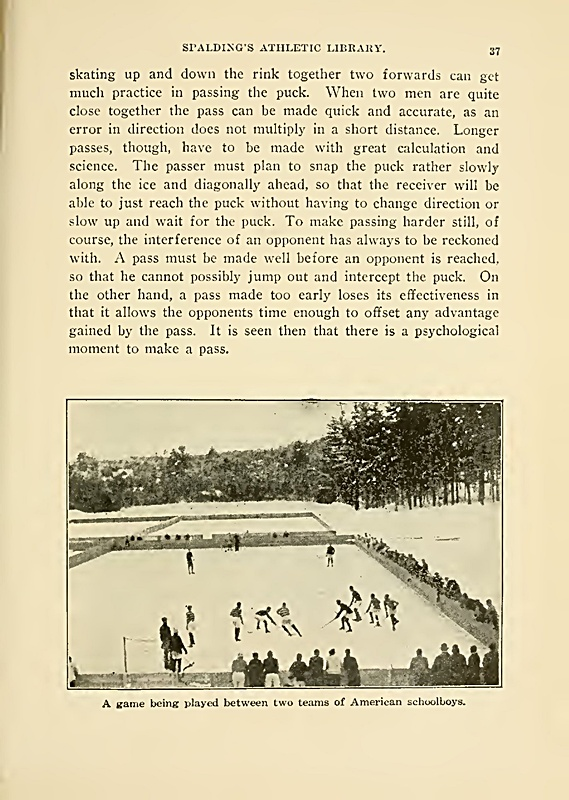 HICKS_Trafford_How_To_Play_Ice_Hockey_New_York_191_044.jpg