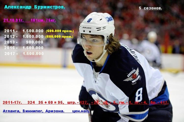 Александр  Бурмистров..jpg