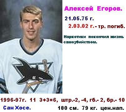 Алексей  Егоров..jpg
