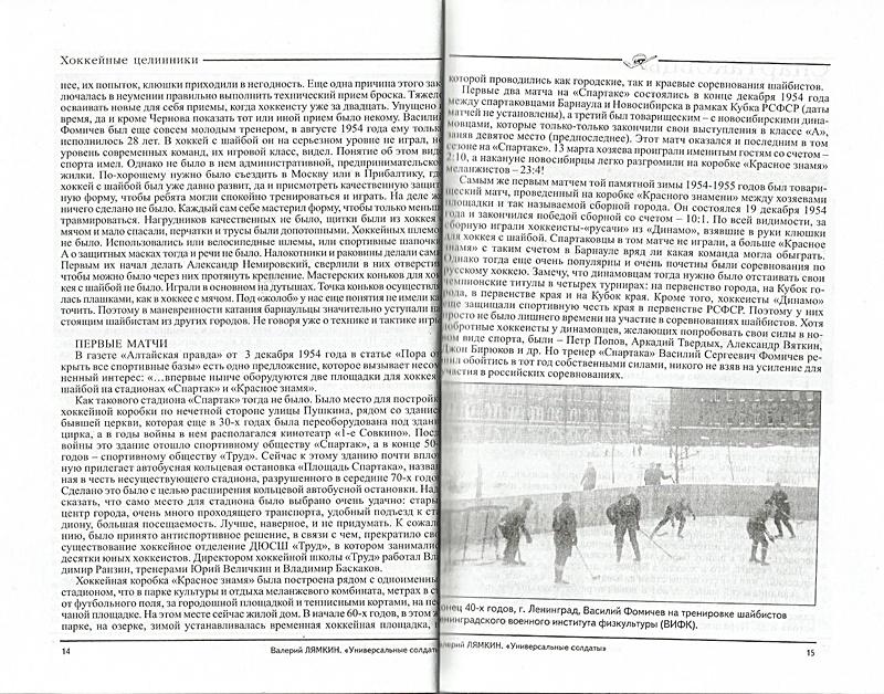 Img9-9.jpg