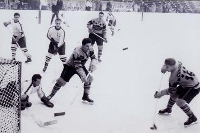1958-Mondial-Canada-Pologne.jpg