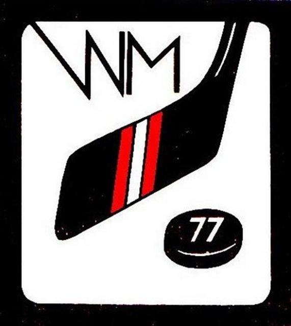 Логотип  ЧМ. - 1977г..jpg