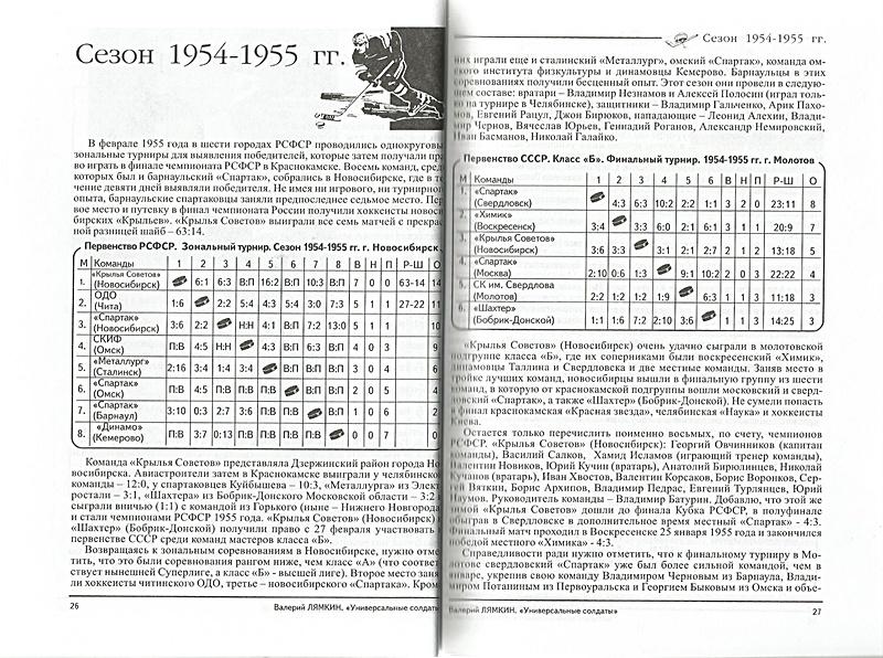 Img15-15.jpg