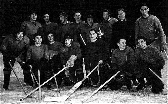 Чемпион СССР - 1955 г..jpg