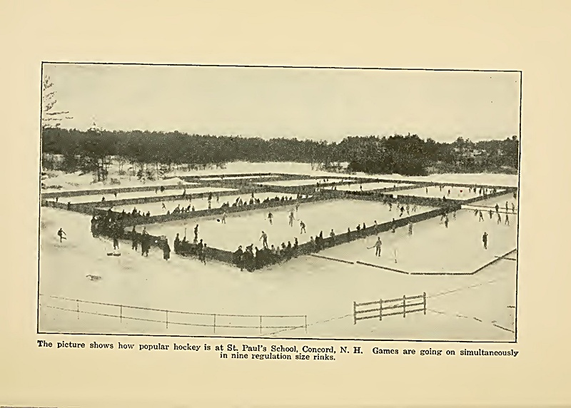 HICKS_Trafford_How_To_Play_Ice_Hockey_New_York_191_011.jpg