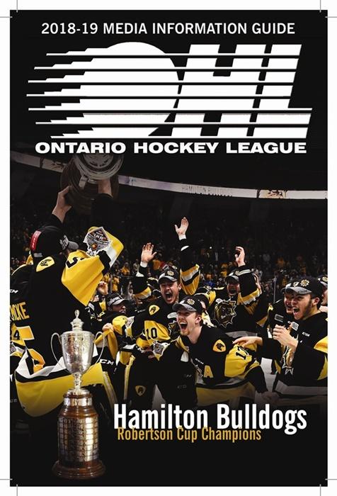 2018-19-OHL-.jpg