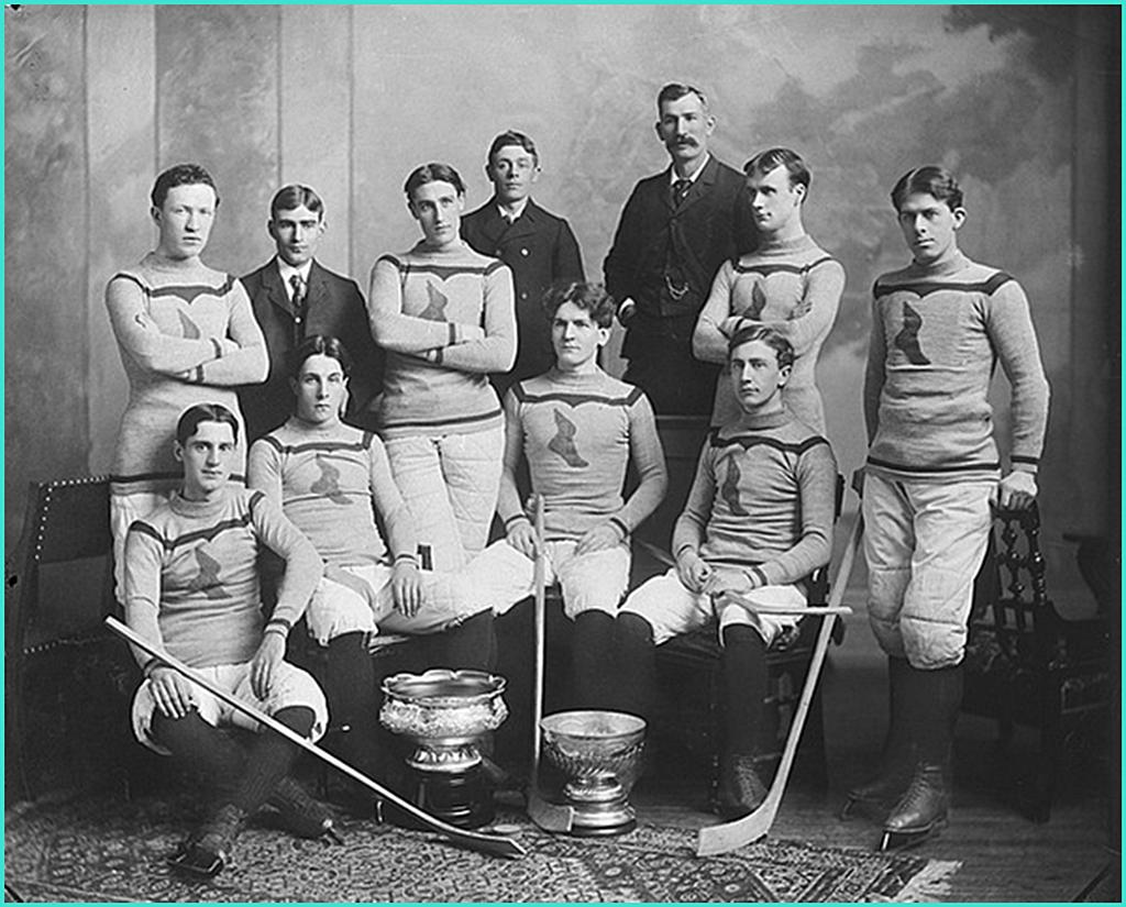1899г.  Montreal Shamrocks.png