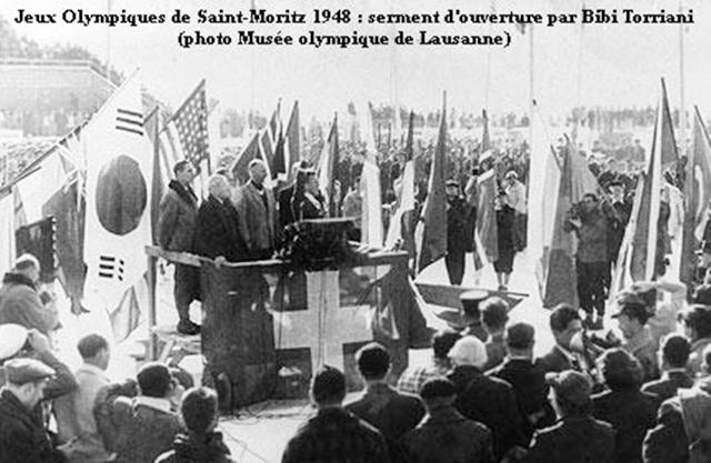 1948-Torriani.jpg