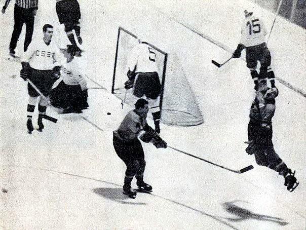 1963.03.12   ЧССР - Канада..jpg