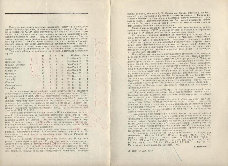 1963.12.01. ЦСКА - Спартак (Чм. СССР)_02.png