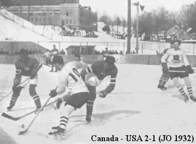 1932-CAN-USA.jpg