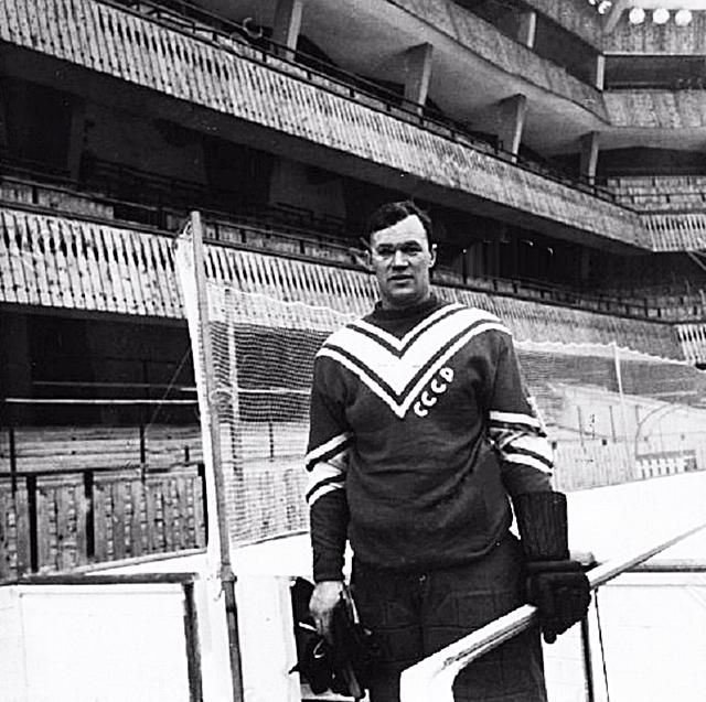 Бобров -1956 г..jpg