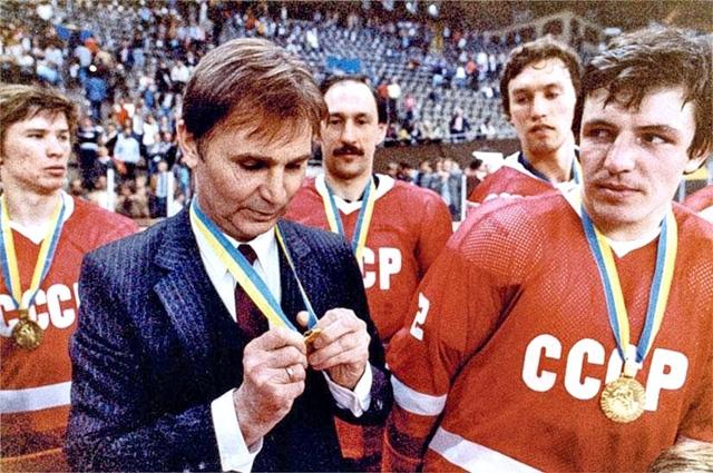 1983г.  Чемпионы  Мира..jpg