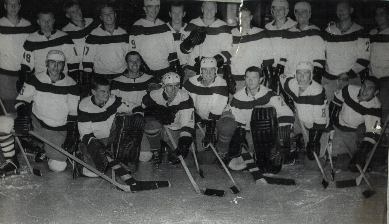 Динамо (Киев) 1963 - 64 г..jpg