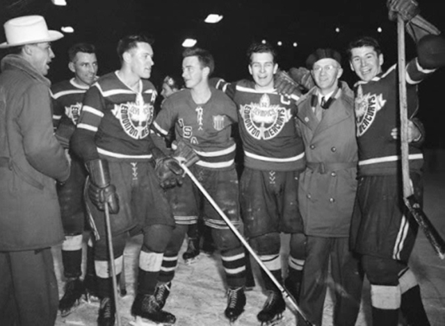 1952-CAN-USA.jpg
