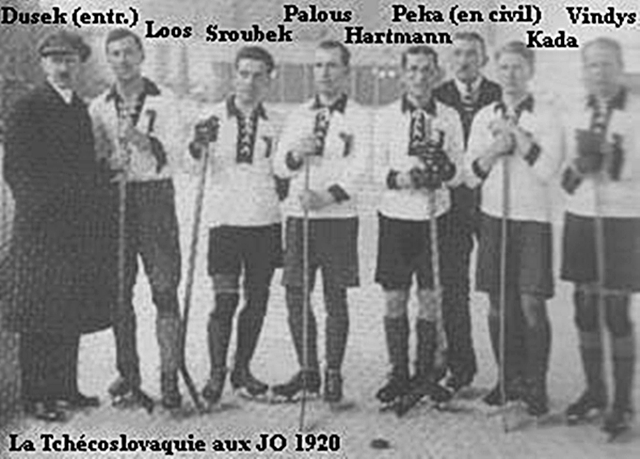 1920Tchecoslovaquie.jpg