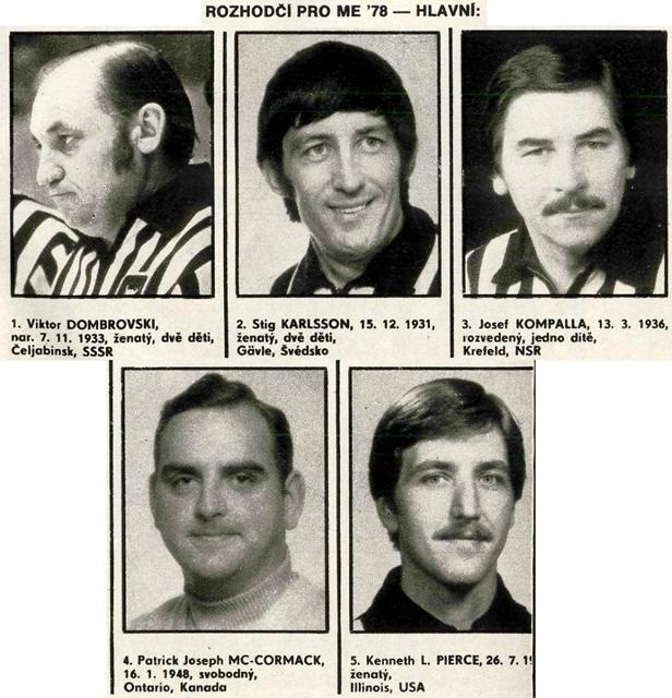 Судьи  ЧМ - 1978г..jpg
