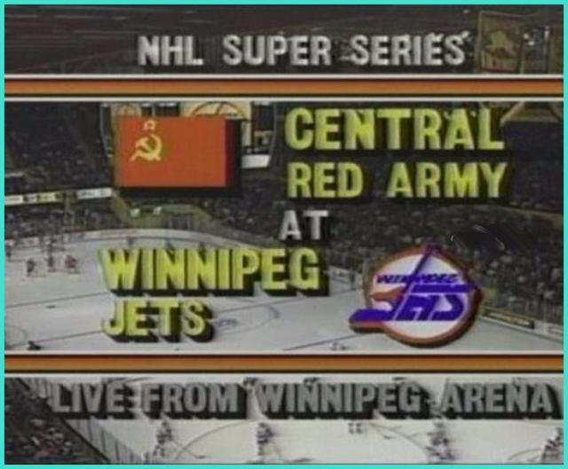 1989 - 90г..jpg