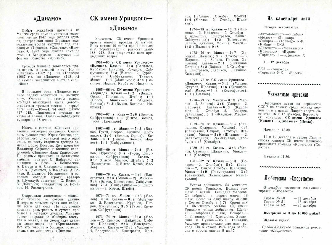 1982.12.06-07. СК им. Урицкого, Казань - Динамо, Минск (Чм. СССР, 1 лига)_02.png