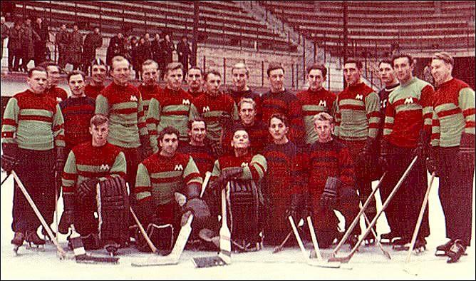 Чемпион СССР -1952 г..jpg
