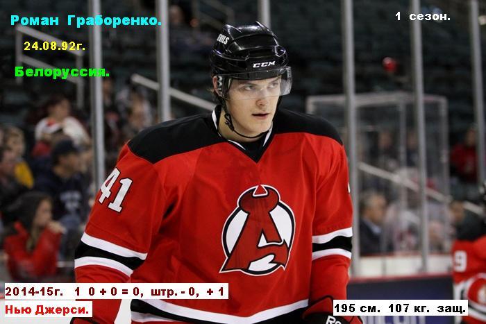 Роман  Граборенко..jpg
