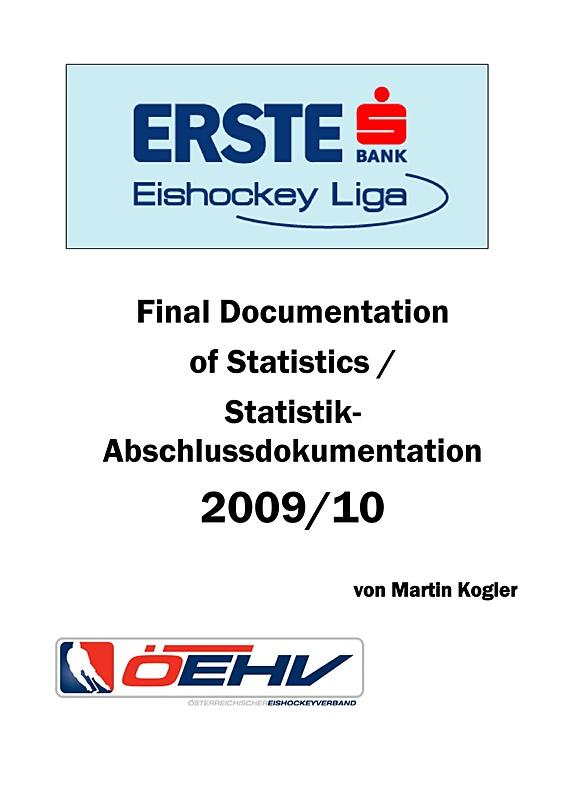 EBEL_Abschluss_2009_10_000.jpg