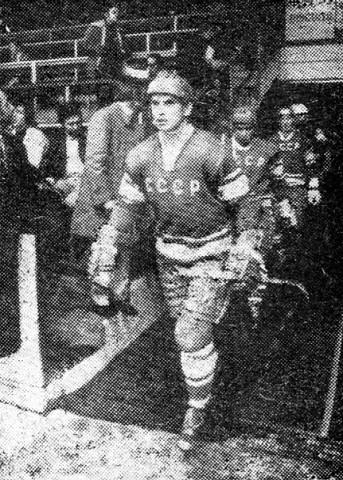 Владимир  Лутченко..jpg
