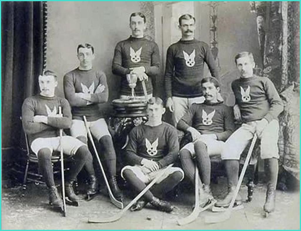 1893г.  Монреаль ааа.jpg