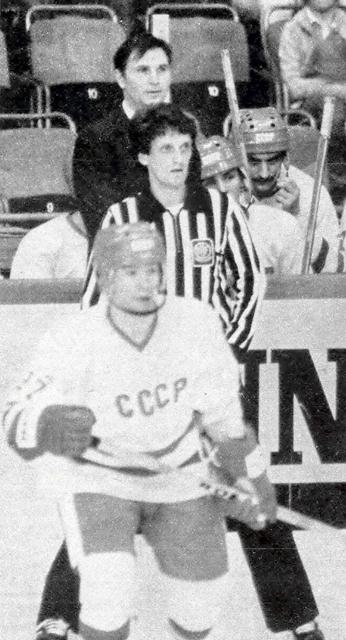 Вячеслав  Быков.  1983г..jpg