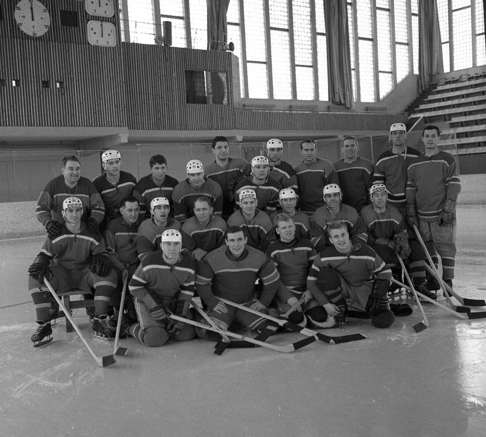 Чемпион СССР -1964 г...jpg