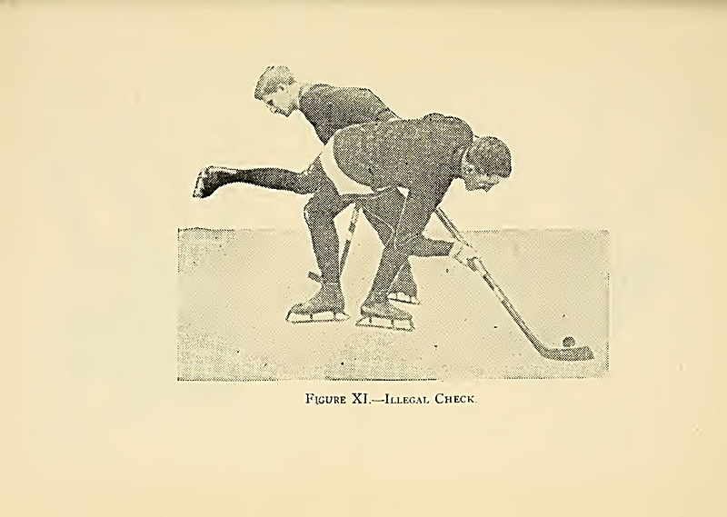 HICKS_Trafford_How_To_Play_Ice_Hockey_New_York_191_046.jpg