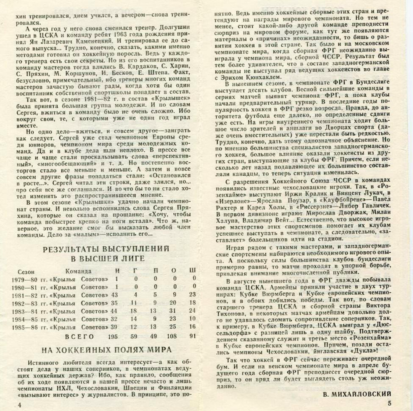 1986.10.16. Крылья Советов - Динамо (Чм. СССР)_03.png