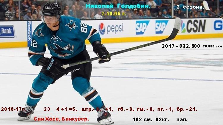 Николай Голдобин..jpg