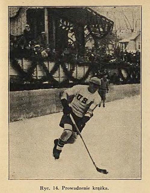 1931г..jpg
