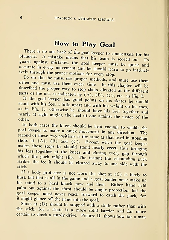 HICKS_Trafford_How_To_Play_Ice_Hockey_New_York_191_013.jpg