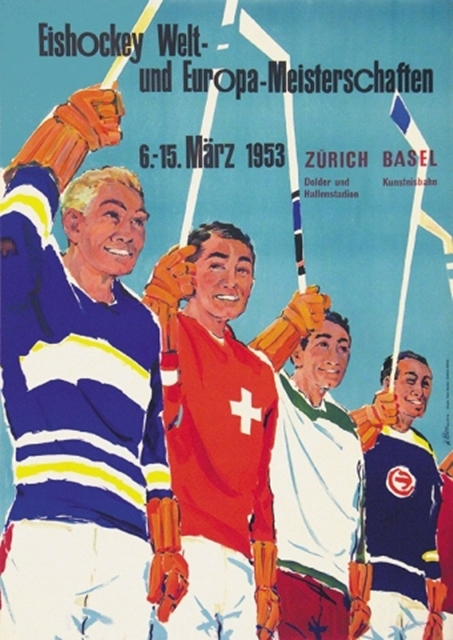 mondial1953.jpg