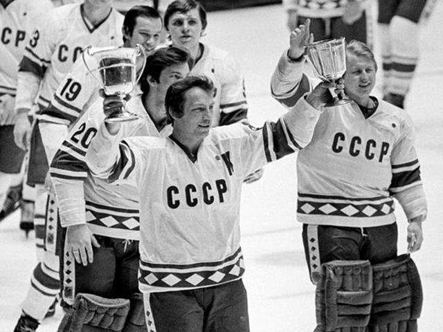 Чемпионы - 1981г..jpg