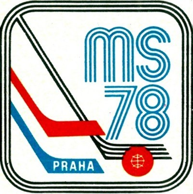 Логотип  чемпионата..jpg