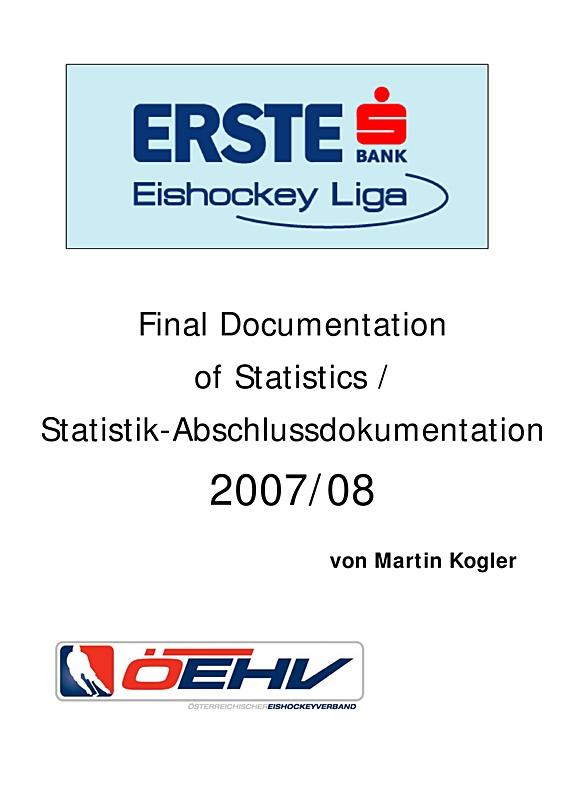 EBEL_Abschluss_2007_08_000.jpg