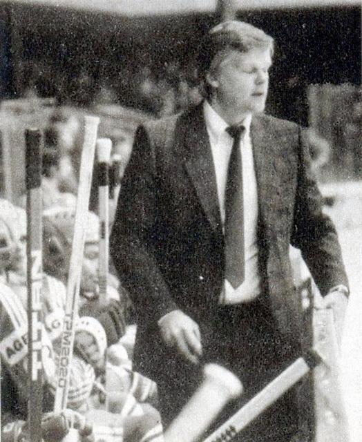 Тренер  сборной  Финляндии  Альпо  Сухонен..jpg