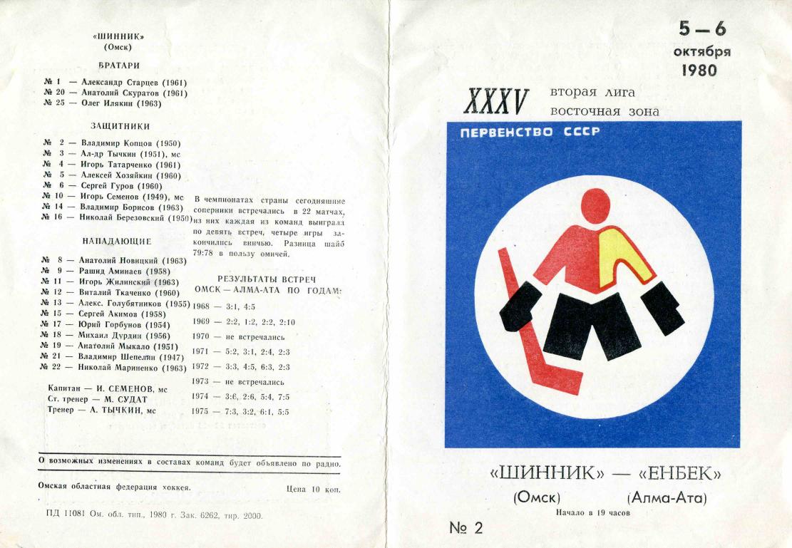 1980.10.05-06. Шинник, Омск - Енбек, Алма-Ата (Чм. СССР, 2 лига)_01.png