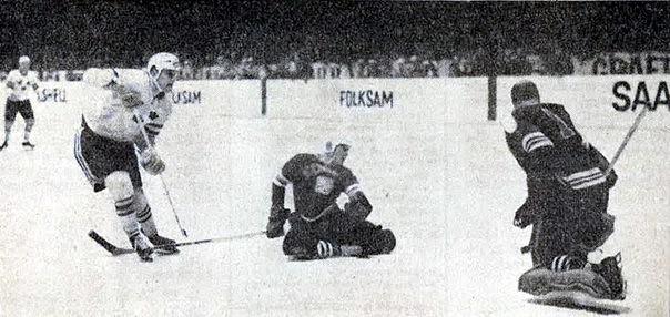1963.03.10    Швеция - Финляндия..jpg