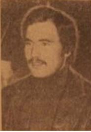 Геннадий Сазонов.png