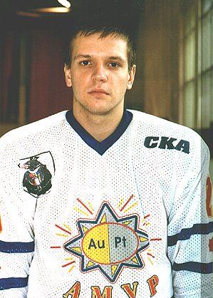 Илья Безотосов.png
