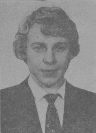Олег Кузнецов.png
